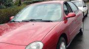 купить форд таурус 1997