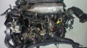 отзывы двигателей форд мондео