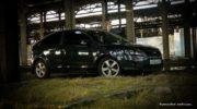 http ford focus 2 ru
