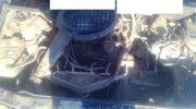 двигатель на форд эскорт 1 6 бензин