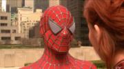 смотреть видео человек паук на автомобиле форд