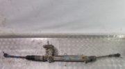 рейка форд мондео 3
