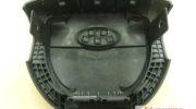 подушки форд фокус 2