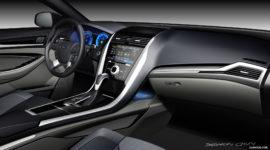 новый форд мондео 2016 фото