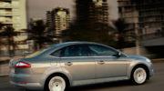 картинки машины форд мондео