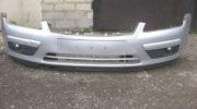 бампер передний ford focus 2