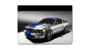 ford mustang shelby gt500 2016