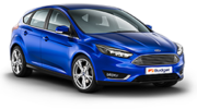 форд фокус ford focus