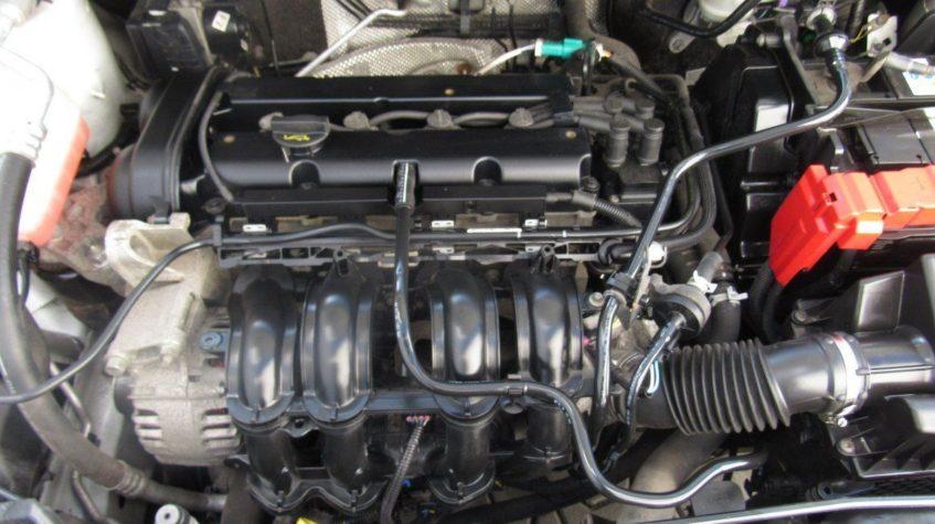 ремонт автомобилей форд фокус 1