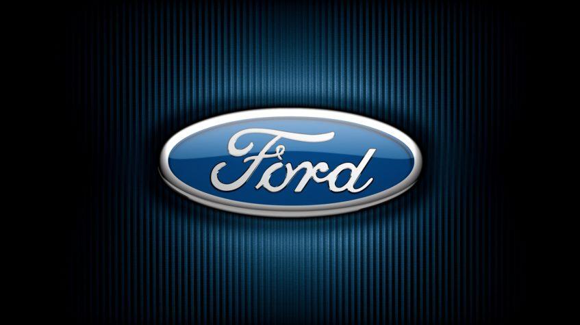 форд обои на рабочий стол