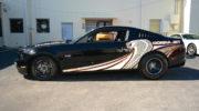 каталог запчастей онлайн форд мустанг кобра