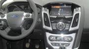 ford focus 3 комплектации