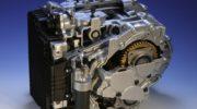 ремонт powershift ford focus 3