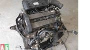 форд мондео двигатель 1 8