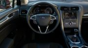 форд мондео 5 фото