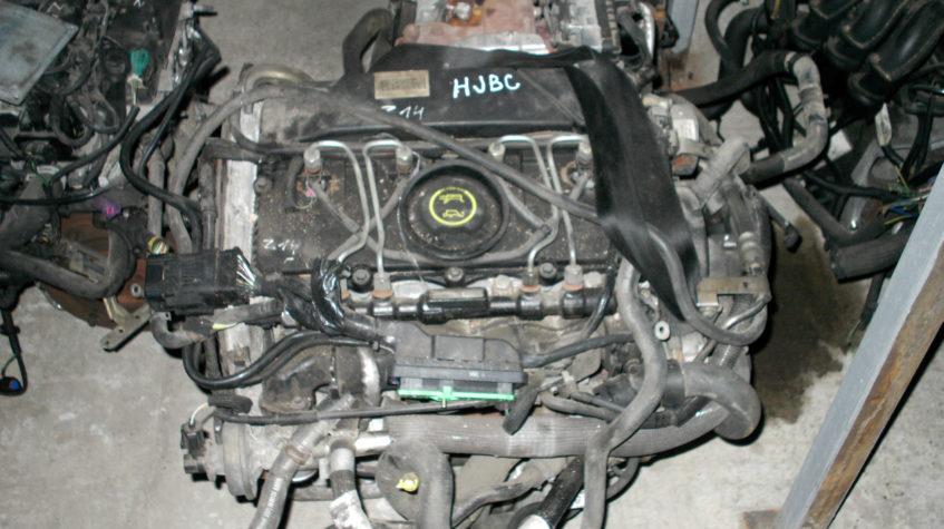 ford mondeo 2 0 diesel