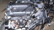 двигатель ford transit 2 2 ctrc 125 купить