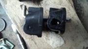 форд мондео 3 бензин