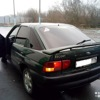 купить форд эскорт 1999
