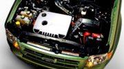 форд эксплорер гибрид