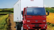грузовик форд карго отзывы