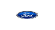 эмблемы автомобилей форд