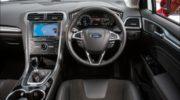 форд мондео 2013 комплектации и цены фото