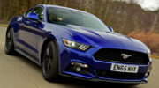 ford mustang 2 3 ecoboost