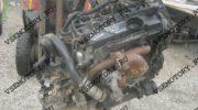 купить двигатель ford transit 2 2 pumaeuro 4