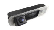 ford focus камера заднего вида