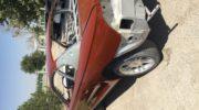 реставрация форд мустанг видео