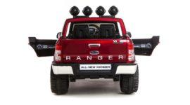 электромобиль ford ranger f 150