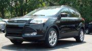 форд 2013 фото