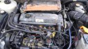 форд мондео 2 1 8 дизель