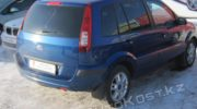 форд фузион продажа автомобилей в красноярске