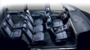 автомобиль форд гэлакси