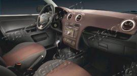 салон форд в смоленске официальный сайт