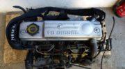 форд эскорт универсал дизель 1 8 двигатель
