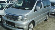 форд транзит 1998 года