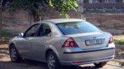 форд мондео беларуси