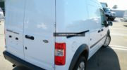 ford transit mini