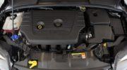 форд фокус 3 2 литра