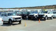 az avto masin bazari ford transit