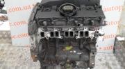 двигатель форд транзит 115