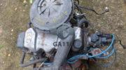 форд эскорт 1997 1 3 карбюратор