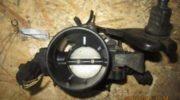 дроссельная заслонка форд фокус 1 8