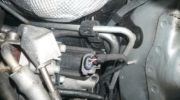 p0299 ford transit ошибка