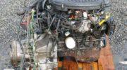 форд эскорт мотор 1 6