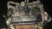 купить двигатель ford transit 2 5 первой комплектации
