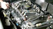 форд мондео 3 2 0 tdci